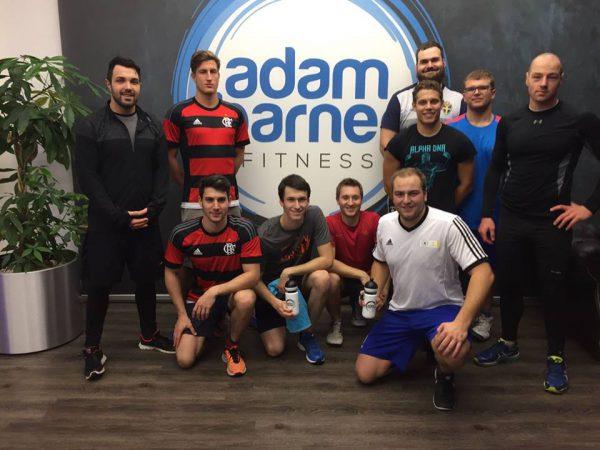 psv-sponsoring-bei-adam